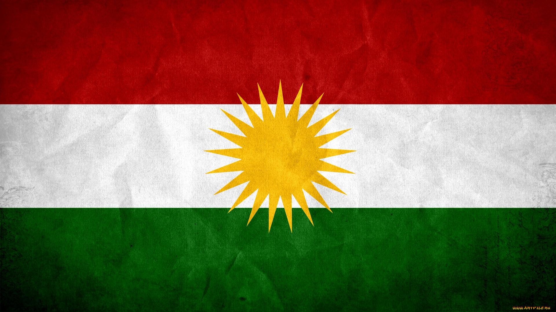 инструкция, картинки с флагом курдистана инструкция